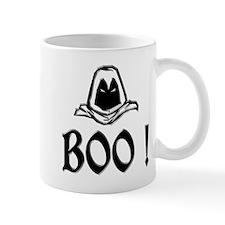 BOO - Death Mug