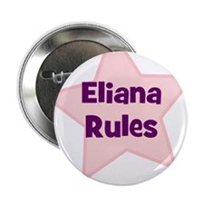 Eliana Rules Button