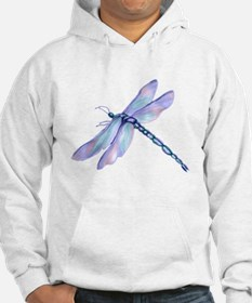 Unique Dragonfly Hoodie