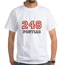 248 Shirt