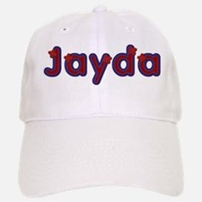 Jayda Red Baseball Baseball Caps Baseball Baseball Baseball Cap