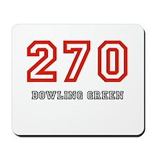 270 Mousepad