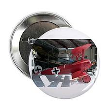 The Fokker DR 1 Shop Button