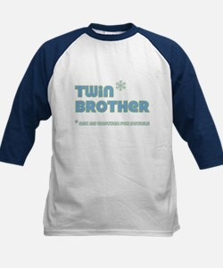 Twn Brother Tee