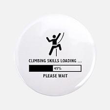 "Climbing Skills Loading 3.5"" Button"