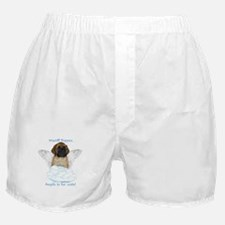 Puppy 20 Boxer Shorts