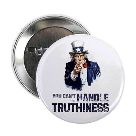 Handle the Truthiness Button