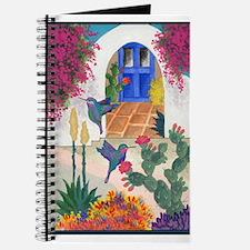 Cute Gale Journal