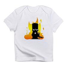 Unique Castle crashers Infant T-Shirt