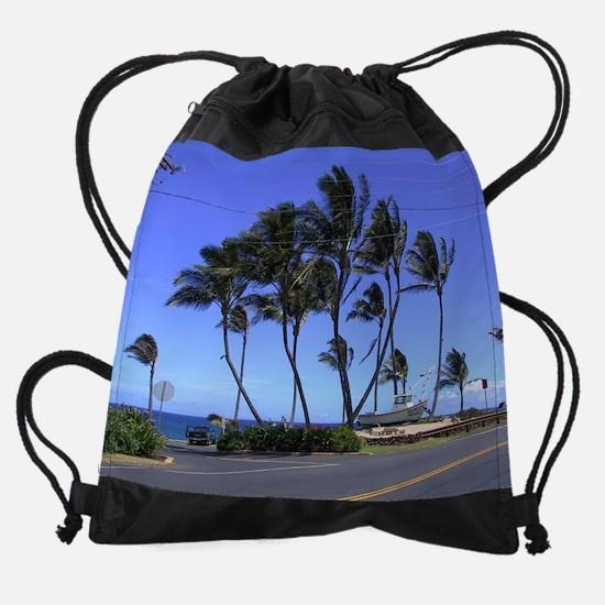 6980.png Drawstring Bag