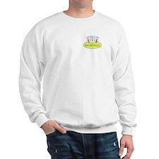457b Defined Sweatshirt