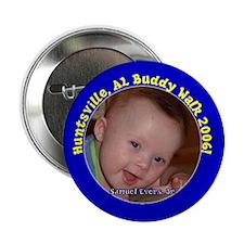 """Samuel 2.25"""" Button (10 pack)"""