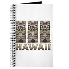 Hawaii Tiki Journal