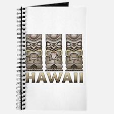 Hawaii Tiki Journal