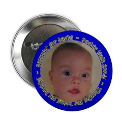 """Jack 2.25"""" Button (100 pack)"""