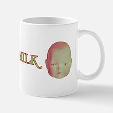 Safe as Milk Mug