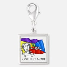 One Fest More Charms