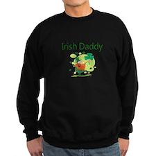 Irish Daddy Sweatshirt