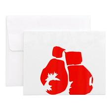 pretty cake card.png Yoga Pants