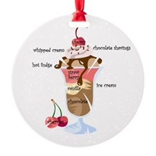 anatomy of a sundae.png Ornament