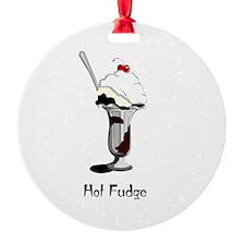 Hot Fudge.jpg Ornament