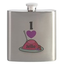 i heart jello.png Flask