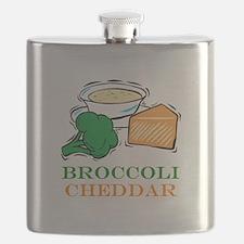 broccoli cheddar.png Flask
