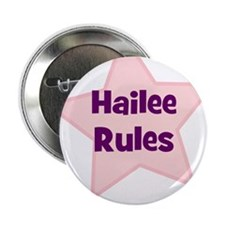 Hailee Rules Button
