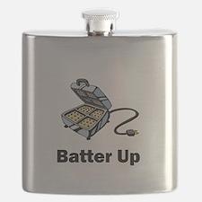 batter up.jpg Flask