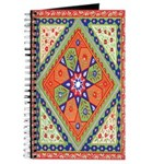 Russian Folkart Journal