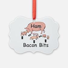 bacon bits.png Ornament
