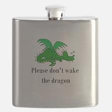 sleepy dragon.png Flask
