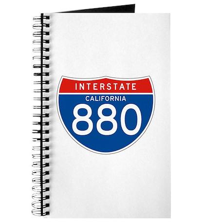 Interstate 880 - CA Journal