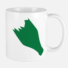 broken_bottle_weapon Mug