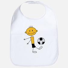 soccer_boy Bib