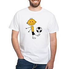 soccer_boy T-Shirt