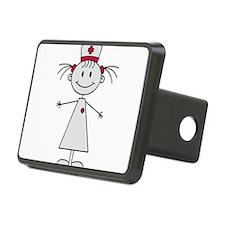 nurse Hitch Cover