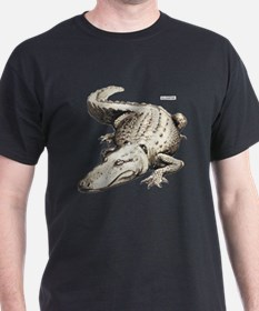 Alligator Gator Animal T-Shirt
