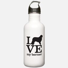 Love my Berner Water Bottle
