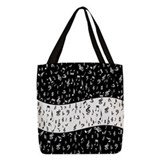 Music Bags & Totes