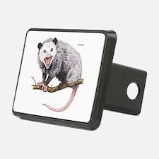 Opossum Possum Animal Hitch Cover