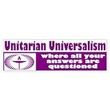 Unitarian universalist 10 Pack