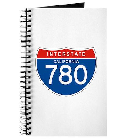Interstate 780 - CA Journal