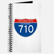 Interstate 710 - CA Journal