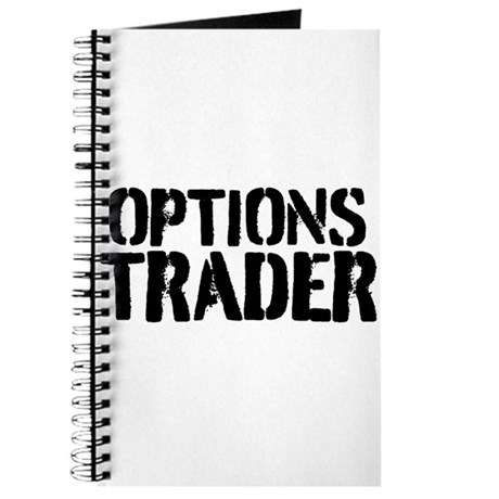 Option trader diary