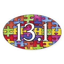 131autism.png Decal