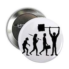"""weightlifting_evolution 2.25"""" Button"""