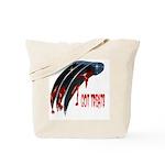Got Treats Tote Bag