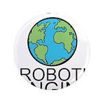 Worlds Greatest Robotics Engineer 3.5