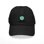 Worlds Greatest Robotics Engineer Baseball Hat
